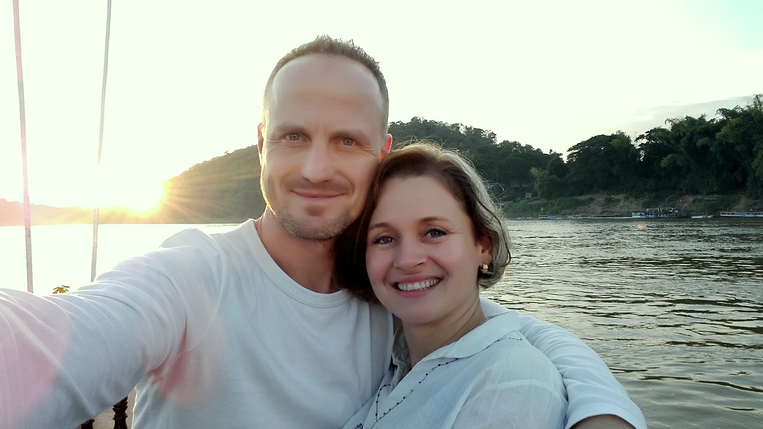 Nézni a házasságot, amely nem randizik