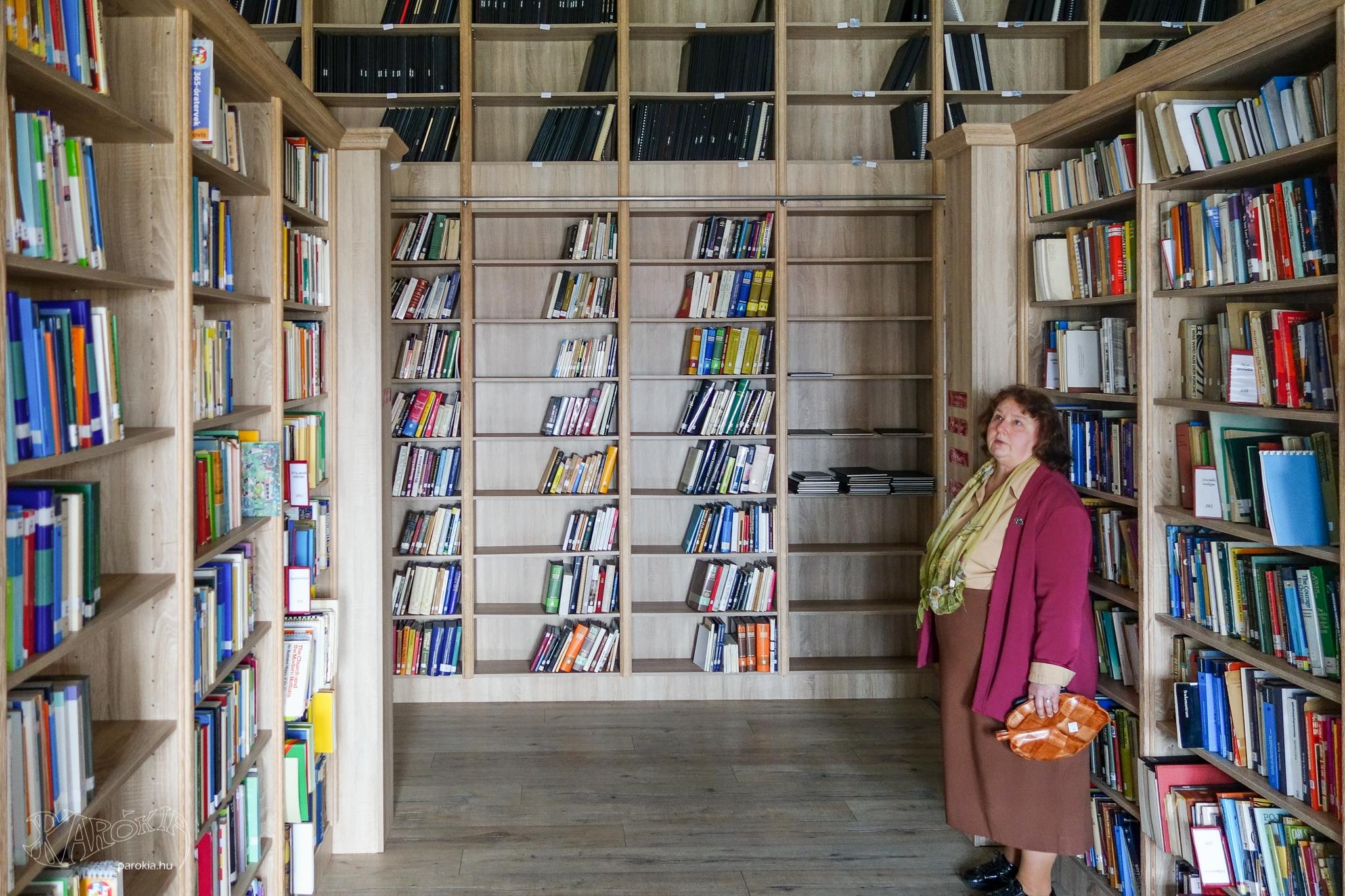 E-könyv Digitális könyvtár tankönyv, pénzt kereshet online, Szerző, könyv png